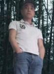 Nguyen, 42  , Thanh Pho Uong Bi