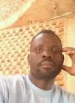 Kuan, 39  , Khartoum