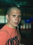 Vladimir, 28  , Rostov-na-Donu