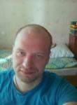 Mikhail , 32  , Penza