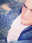 Bledar, 20  , Elbasan