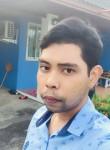 Ball, 26, Rayong