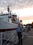 Vova, 20, Kaliningrad