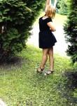 Фото девушки Диана из города Мелітополь возраст 18 года. Девушка Диана Мелітопольфото