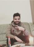 Mohamad, 27, Dresden