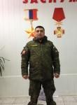 sharapov0811d660