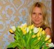 MaSHuLya, 29 - Just Me Photography 1