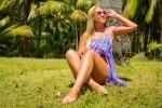 MaSHuLya, 29 - Just Me Photography 2