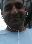 Feyaz, 28  , Istanbul