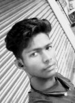 Lucky, 21  , Bhubaneshwar