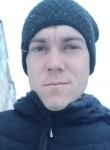 rinat, 28  , Lesosibirsk