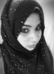 shahla nigar, 27  , Hyderabad