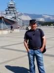 Eduard, 44, Gatchina