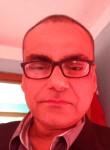 ramprasad, 49  , Biratnagar