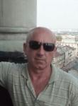igor, 53  , Lviv