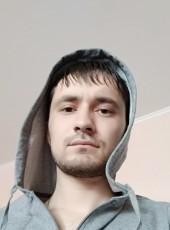 Vovchik, 30, Russia, Sarapul