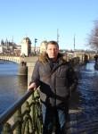 Aleksandr, 43, Krasnodar