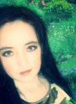 Vera Egorova, 24  , Sovetskiy (Mariy-El)