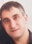 Arsen, 36  , Stavropol