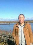 Marik, 35  , Chernogolovka