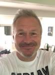Craig, 57  , Bucharest