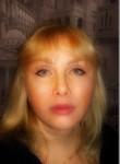 Olga, 62, Tambov