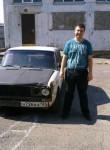 zaxar133456, 25  , Krasnoyarsk