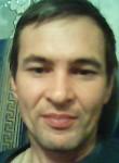 Ivan, 43  , Nurlat