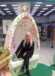 Alena, 49  , Uzhhorod