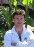 alex, 39, Yaroslavl