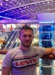 Igor, 35  , Kaunas