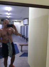 Олег, 36, Ukraine, Zaporizhzhya