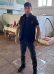 Sakhib, 50  , Khabarovsk