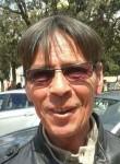 Giovanni fauzz, 61  , Campobasso