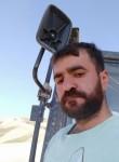 Mehmet, 28  , Orumiyeh