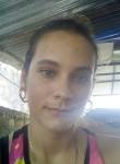 Ana, 28  , Cienfuegos