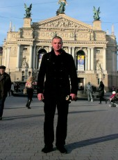 Volodimir, 34, Ukraine, Ternopil