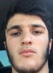 Artem, 22, Makhachkala