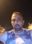 Gökhan, 25  , Amasya