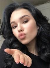 Nastya, 19, United Kingdom, York