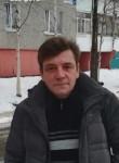 Vitaliy, 49  , Langepas