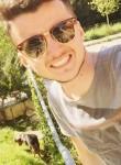 Rikardo, 24 года, Borgo Lucrezia