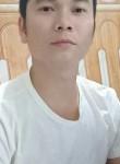 Văn, 31  , Thanh Pho Cao Bang