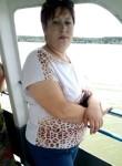Oksana, 46  , Cherepanovo