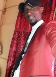 Amadou, 31  , Bamako