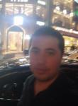 Farkhad, 33  , Fergana