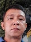 Trung, 45  , Ho Chi Minh City
