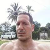 Yardley, 40  , Pinar del Rio