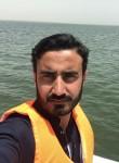 hafikhan, 30, Abu Dhabi