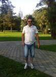 levan, 36, Tbilisi